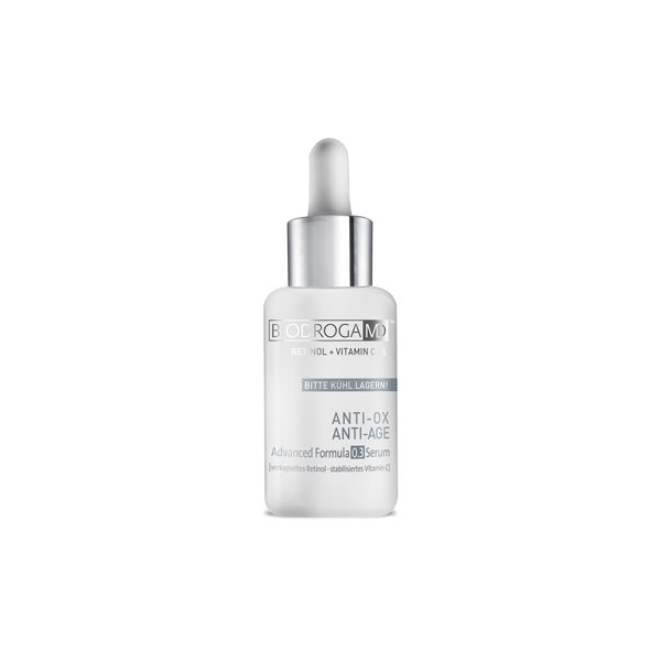 Biodroga MD Anti-Ox Anti-Age Advanced Formula 0.3 Serum.jpg