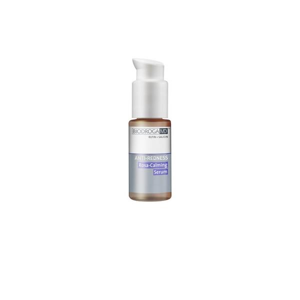 Biodroga MD Anti-Redness Rosa-Calming Serum.jpg