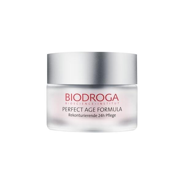 Biodroga Perfect Age Formula Recontouring 24h Care.jpg