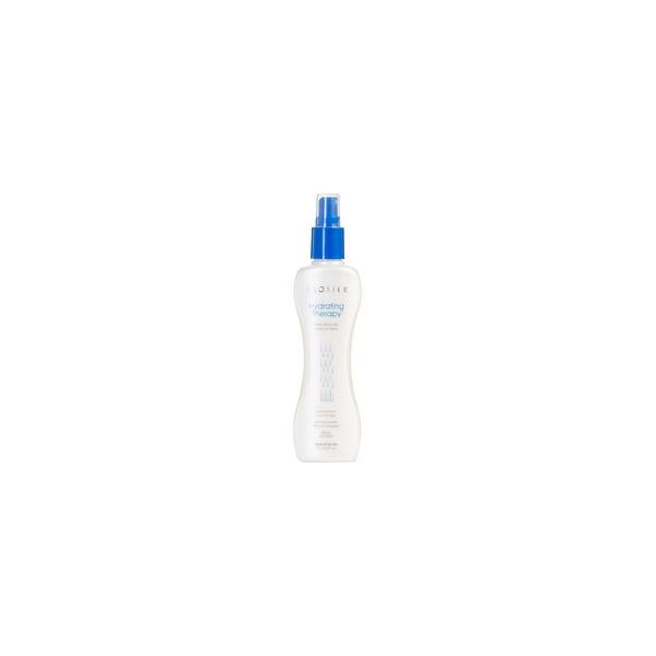 Biosilk Hydrating Therapy Pure Moisture Leave-In Spray.jpg