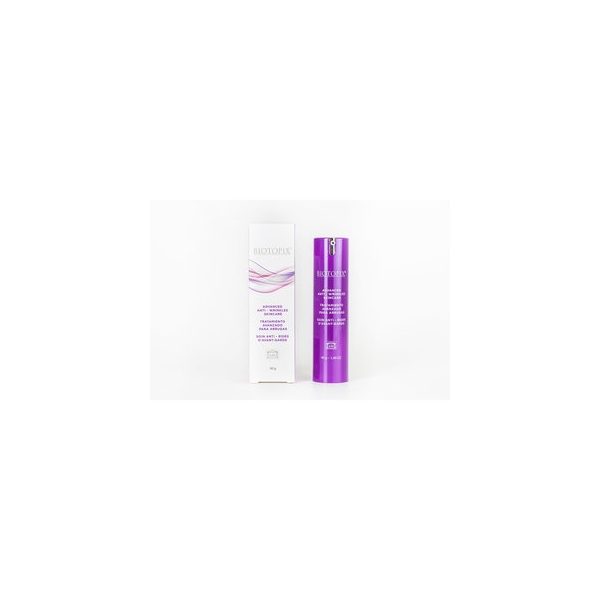 Biotopix Advanced Anti Wrinkles Treatment Cream.jpg