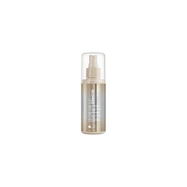 Blonde Life Brightening Veil Spray.jpg