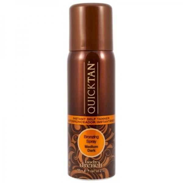 Body Drench Quick Tan Bronzing Spray Medium Dark.jpg