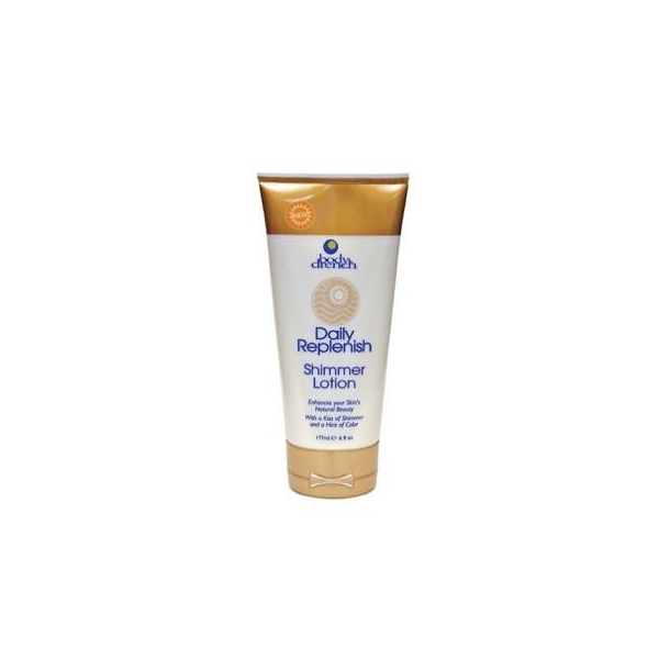 Body Drench Shimmer Lotion.jpg