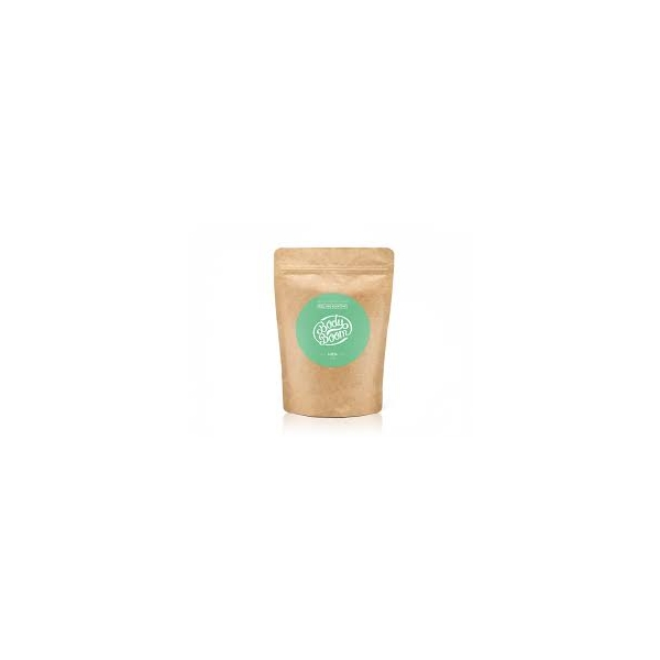 Body Boom Coffee Scrub Mint.jpg