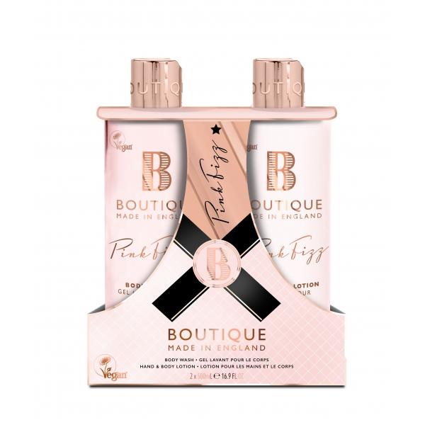 Boutique Pink Fizz Body Duo.jpg