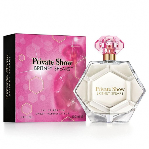 Britney Spears Private.jpg