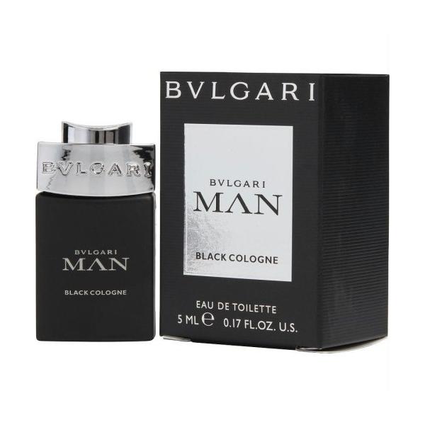Bvlgari Bvlgari Man Black Cologne EDT 30ml.jpg