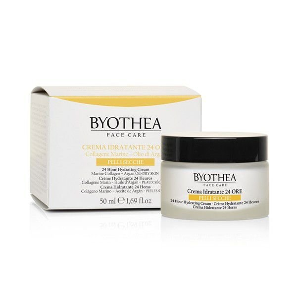 Byotea Hydrating Cream 24 Hours.jpg