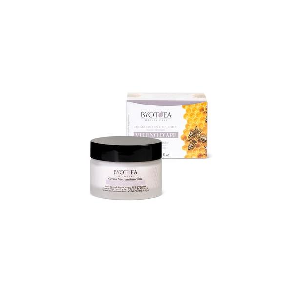 Byotea Bee Venom Anti-Blemish Face Cream.jpg