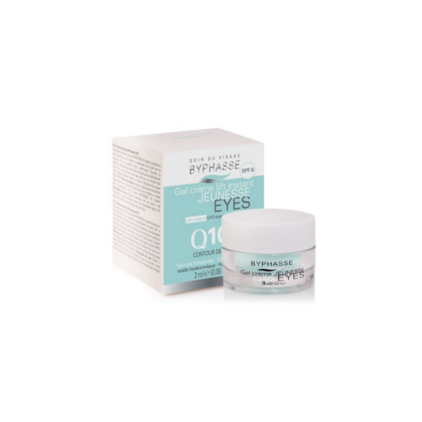 Byphasse Eye Contour Q10.jpg
