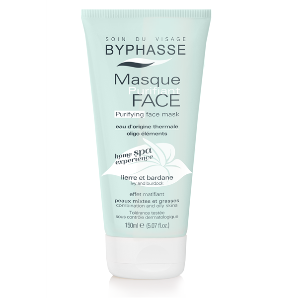 Byphasse Purifying Face Mask.png