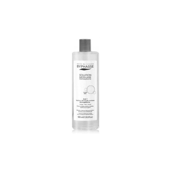 Byphsse Micellar Make-up Remover Solution with Activated Charcoal (500mL).jpg