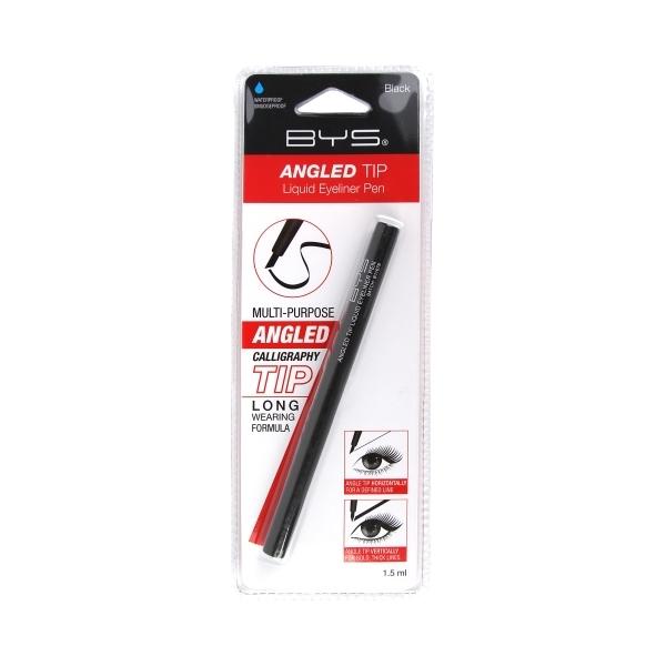 Bys Angled Tip Eyeliner Pen.jpg
