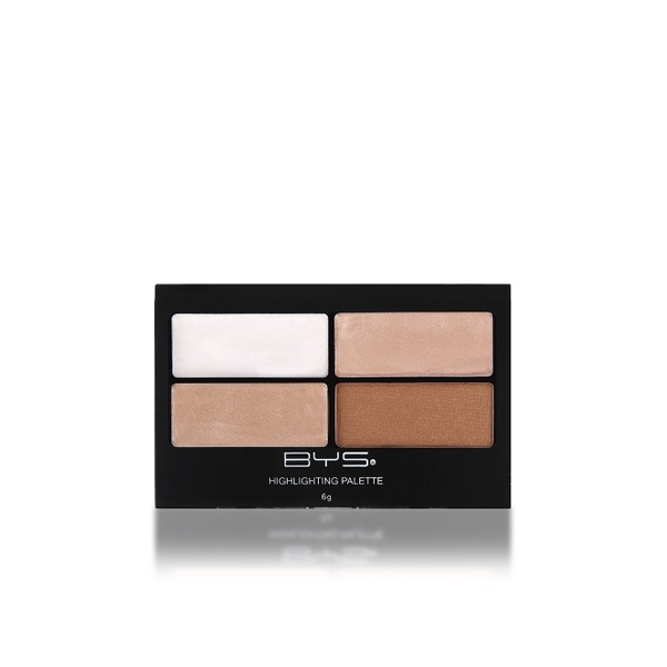 Bys Highlighting Palette.jpg