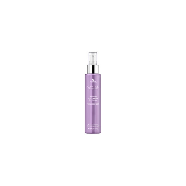 CAVIAR Smoothing Anti-Frizz Dry Oil Mist.jpg