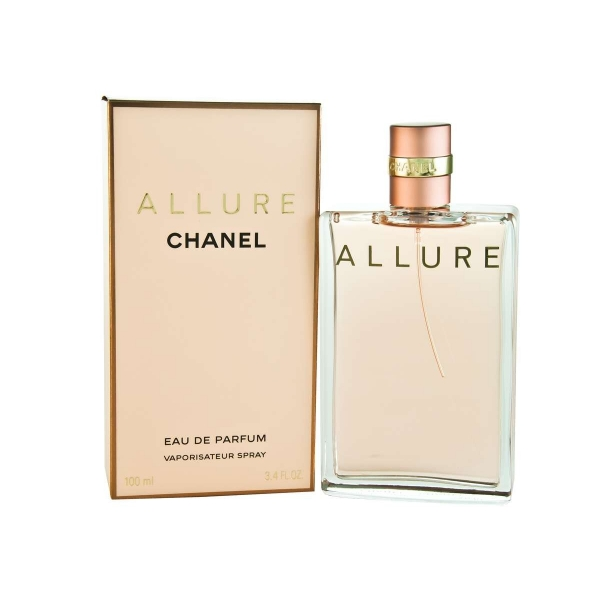 CHANEL Allure EDP.jpg