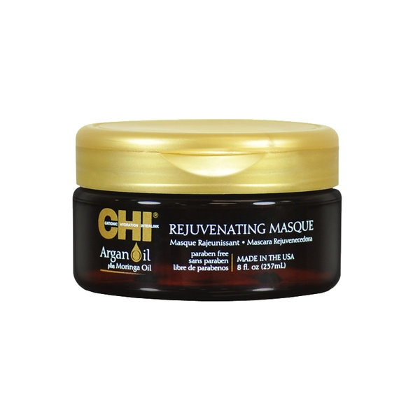 CHI ARGAN OIL REJUVENATING MASQUE.jpg