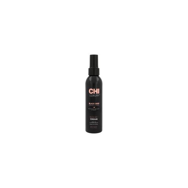 CHI LUXURY BLACK SEED OIL BLOW DRY CREAM.jpg