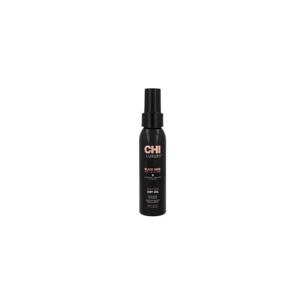 CHI LUXURY BLACK SEED OIL DRY OIL.jpg