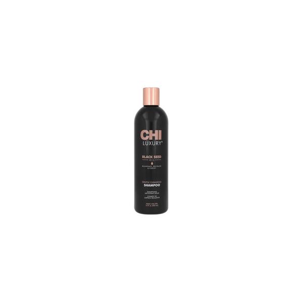 CHI Luxury Black Seed Oil Gentle Cleansing Shampoo.jpg