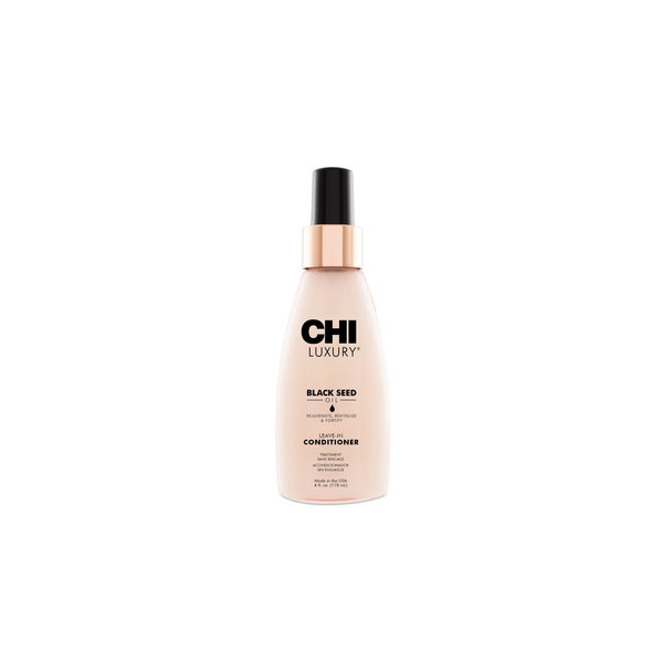 CHI Luxury Black Seed Oil Leave-In Conditioner.jpg