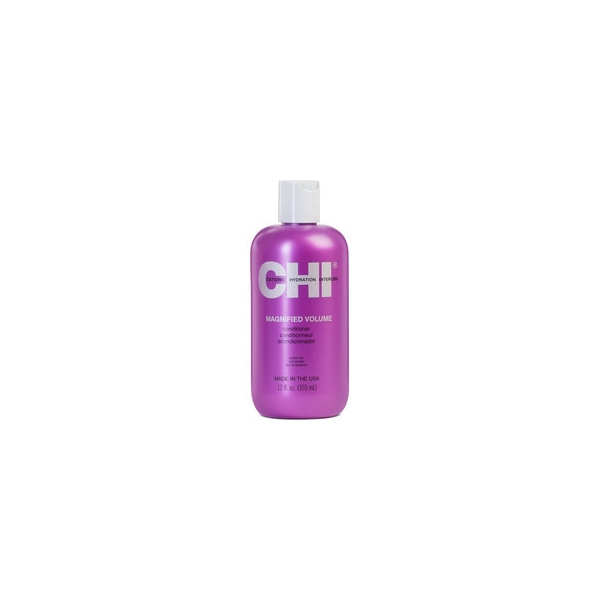 CHI MAGNIFIED VOLUME CONDITIONER.jpg