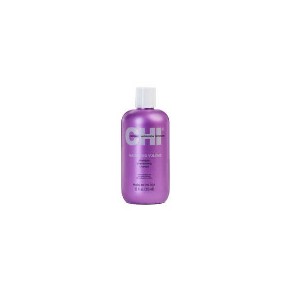 CHI MAGNIFIED VOLUME SHAMPOO.jpg