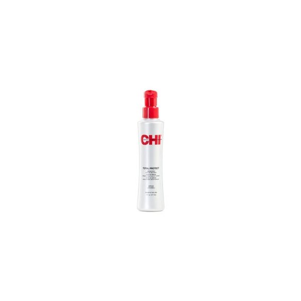 CHI TOTAL PROTECT LOTION.jpg