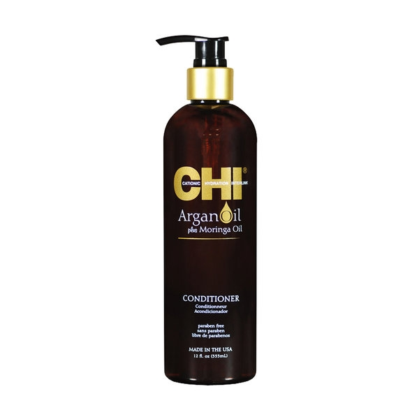 CHI ARGAN OIL CONDITIONER.jpg