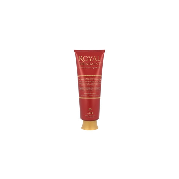 CHI Royal Treatment Intense Moisture Masque.jpg