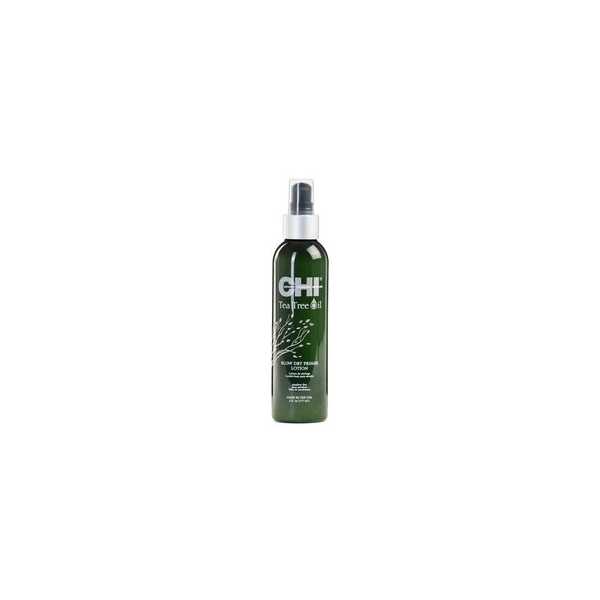 CHI Tea Tree Oil Blow Dry Primer Lotion.jpg