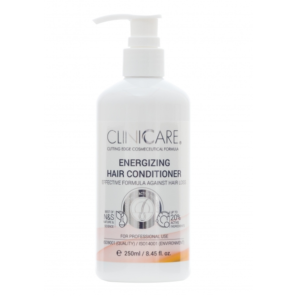 CLINICCARE. ENERGIZING HAIR CONDITIONER.jpg