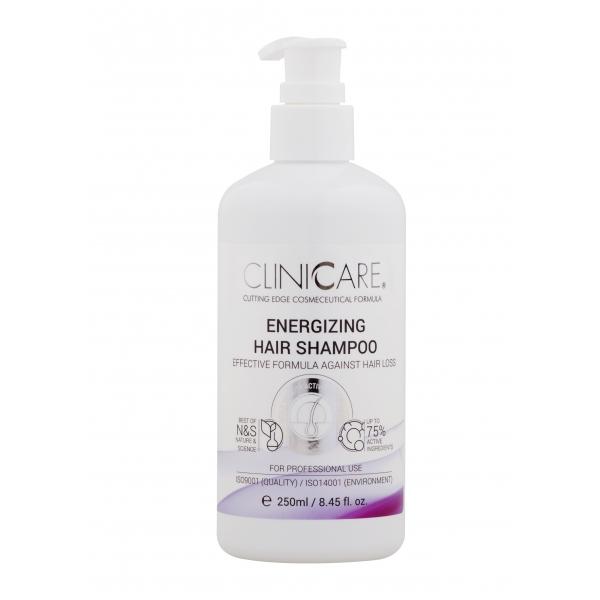 CLINICCARE. ENERGIZING HAIR SHAMPOO.jpg
