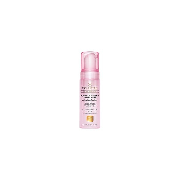 COLLISTAR BRIGHTENING CLEANSING FOAM.jpg