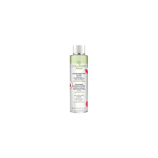 COLLISTAR NATURA TWO-PHASE MICELLAR WATER.jpg