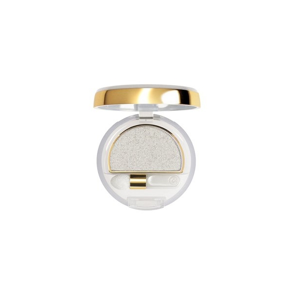 COLLISTAR SILK EFFECT EYE SHADOW 48.jpg