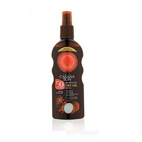 Cabana Sun Dry Oil Spray SPF50.jpg