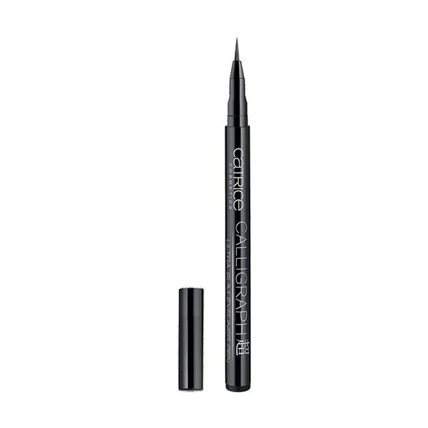 Calligraph - Ultra Slim Eyeliner Pen.png