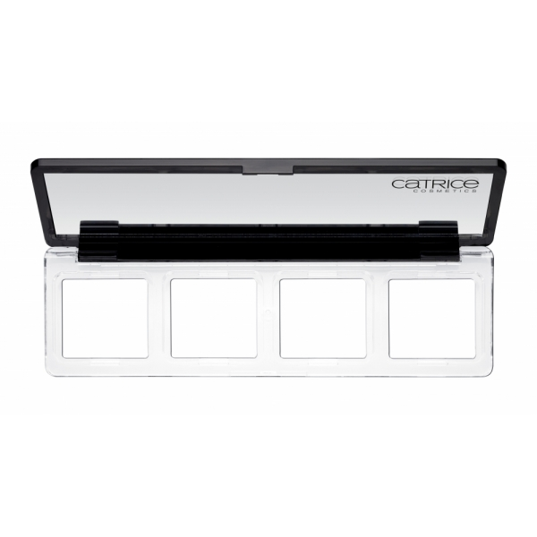 Catrice Art Couleurs Collection Palette.jpg