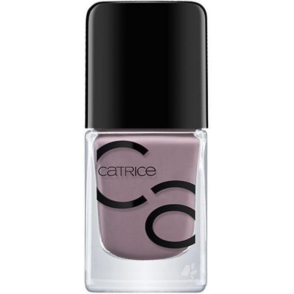 Catrice Iconails 28.jpg