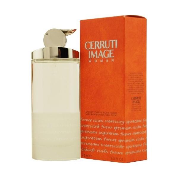 Cerruti Image Femme EDT 75ml.jpg
