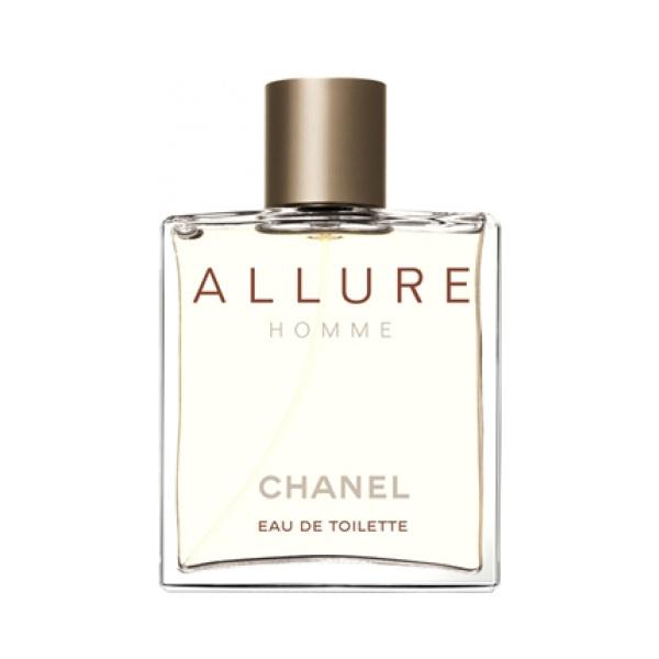 Chanel Allure Homme EDT.jpg