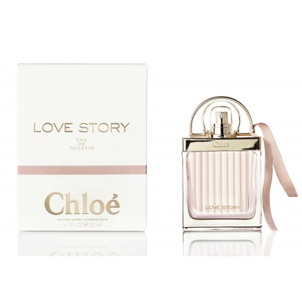 Chloe Love Story Edt.jpg