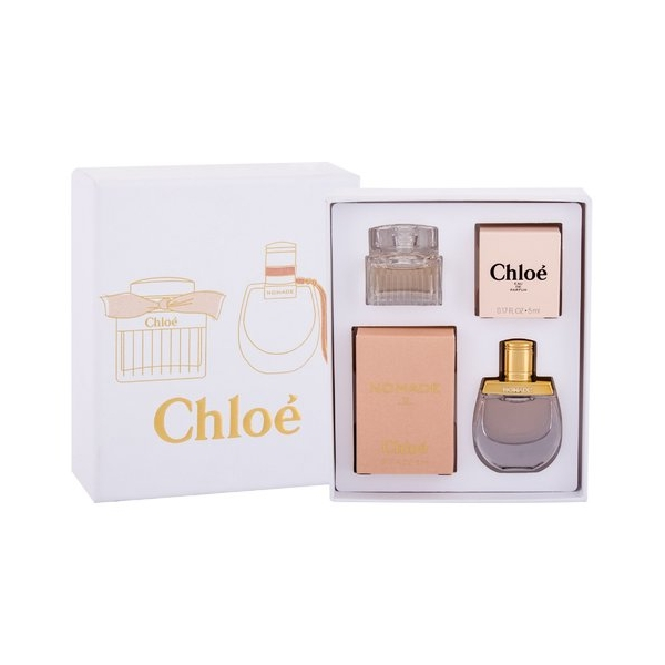 Chloe Mini Set.jpg