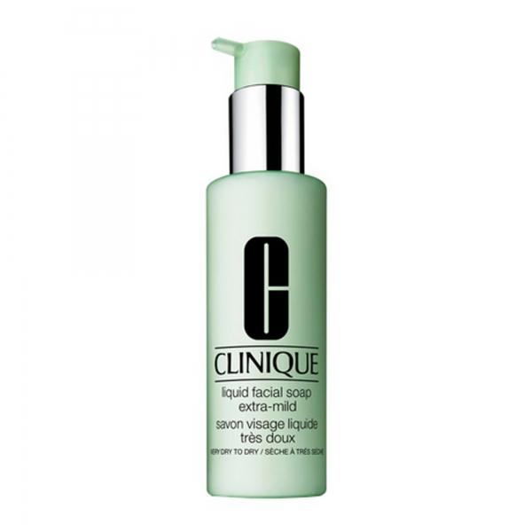 CliniQue Liquid Facial Soap Extra Strength 200 m.jpg