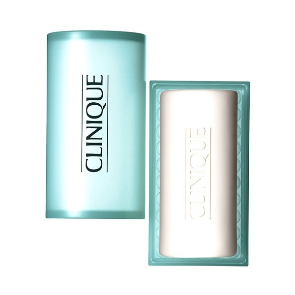 Clinique Anti Blemish Solutions Cleansing Bar.jpg