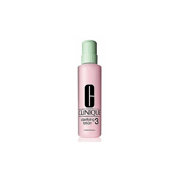 Clinique Clarifying Lotion 3.jpg