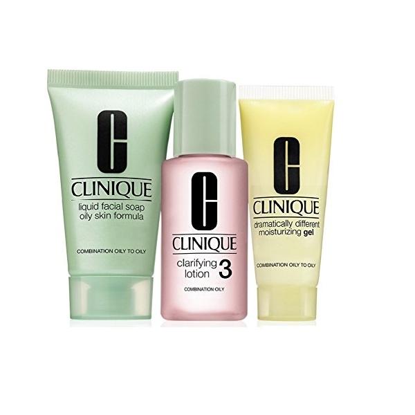 Clinique 3step Skin Care System3.jpg