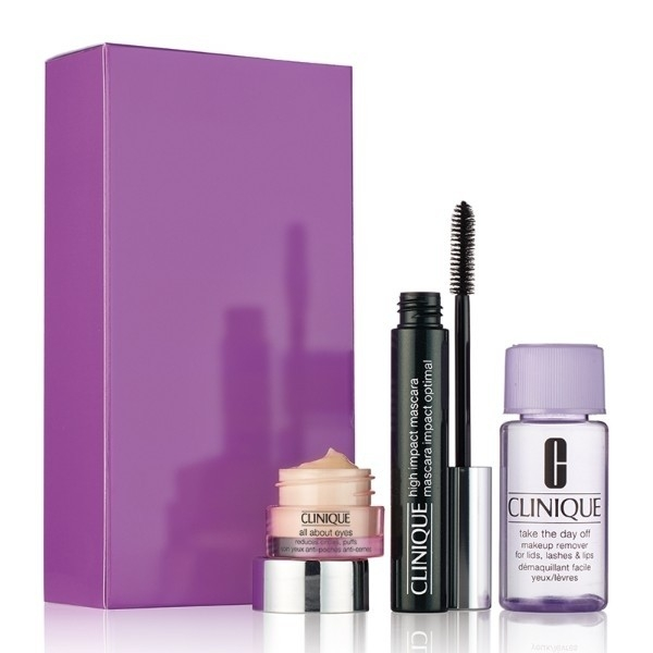 Clinique High On Lashes Kit.jpg
